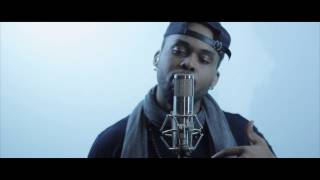 Blessings - Lecrae Ft. TY Dolla Sign | (Cover) by Anthony Mareo