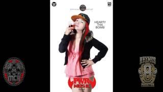 Sabayan mo kung kaya mo - Msz. Play & Hearty tha Bomb