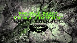 Bramble Blast / Stickerbrush Symphony (Dom Bigode DUBSTEP Remix)