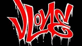 VL One Quizas ( Kevo Mendoza Feat Chino La Motivacion )