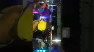 Celta Da Moda equipe cachaça 💪 corsa Júnior som saiu fora🔨