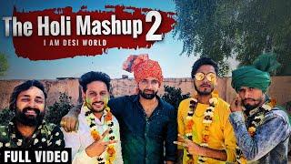 Download new desi dj song Video 3GP MP4 HD - WapZeek Viwap Com