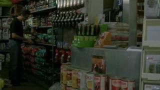 Pet Shop (English subtitles)