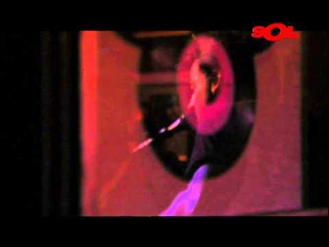 la-stop-the-clocks-a-solas-en-hard-rock-cafe-directo-sol-musica