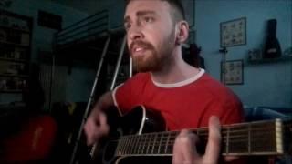 John Frusciante - Carvel (Cover)