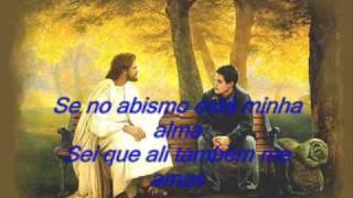 Senhor,sonda-me Padre Marcelo Rossi