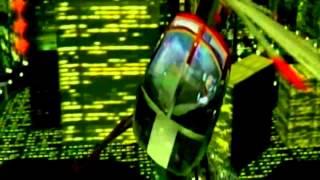 Tito El Bambino - Cazadora (Asesina) (Vídeo Official) [Clásico Reggaetonero]