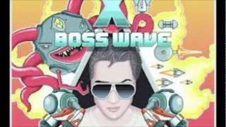 Xilent - Boss Wave (Original Mix)