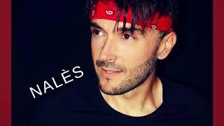 NALES   -   VENTE PA ' CA  ( Cover  /  Original by Ricky Martin )