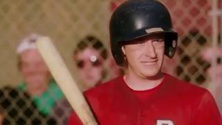 Undrafted but it's only Joe Mazzello