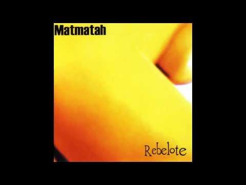 matmatah-petite-mort-matmatah-official