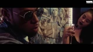 Dream Boyz Feat Monsta - Fruto Proibido  ' Brevemente '