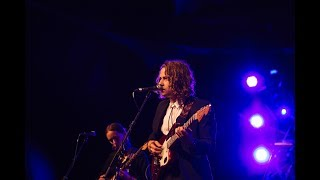 Kevin Morby - I Have Been To The Mountain - Starlight Stage @Pickathon 2016 S02E09