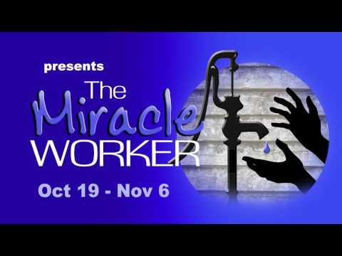 The Miracle Worker (2016)