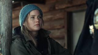 WINTER'S BONE - Official US Theatrical Trailer in HD width=