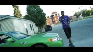 Keem  Rocky Dir|Edietd By DVP Miles Goad ( Official Video )