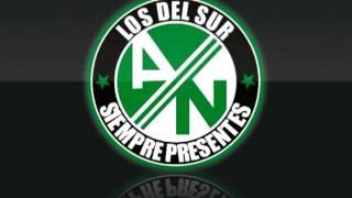 Del Sur Soy