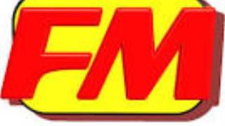 VINHETA RADIO FM 90,5 2017