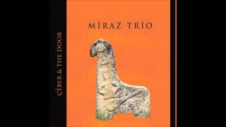 Miraz Trio - Fadima  (Official Audio)