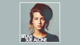Selah Sue - Alone (Official Audio)