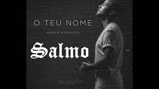 Salmo Héber Marques