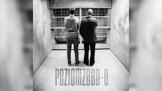 PoziomZero - Zakręty (Jakub Nox Ambroziak Remix)