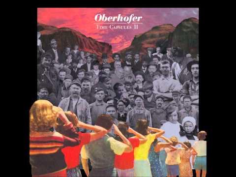 oberhofer-gold-follaconcondon