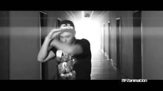 F.O. - Злопаметен (Official Video)