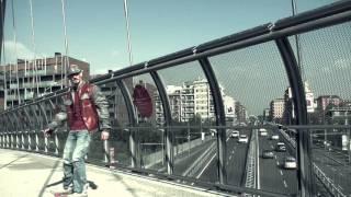 WEEDO - Certi Film - Official Video (NEWTOPIA)