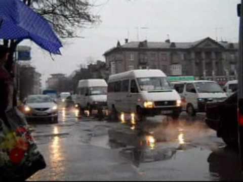 28.12.2010 Zaporizhzhya.Ukraine.wmv