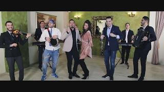Tzontzo Indianul - Mi princesa ( Oficial Video ) 2017
