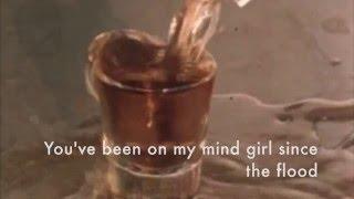 Ophelia By The Lumineers – Lyrics