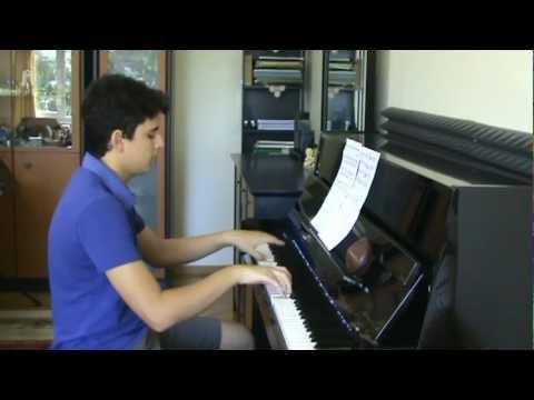 Ben Seni Sevdiğimi Dünyalara Bildirdim Piyano Harika Türkü Ülke İndir Demo Kaş Memleket