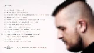 ELPE - Viem že som viac feat. Anabela Mollová (prod.HomieBeats X SpecialBeatz)