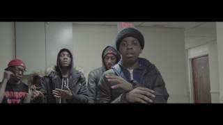 LB x LD Bandz x G Boy - My Phone (Official Video) Shot by @kavinroberts_