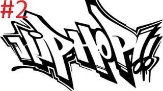 Fon Müzikleri | 2.Bölüm | Sakin Hiphop