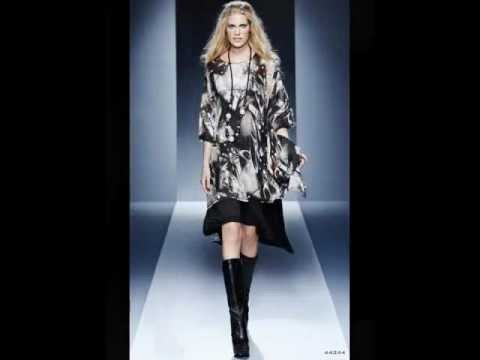 Sonbahar Kış Abiye Modelleri abiyeelbise.com winter fall evening dresses