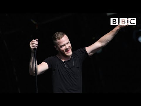 imagine-dragons-im-gonna-be-500-miles-live-at-t-in-the-park-2014-bbc