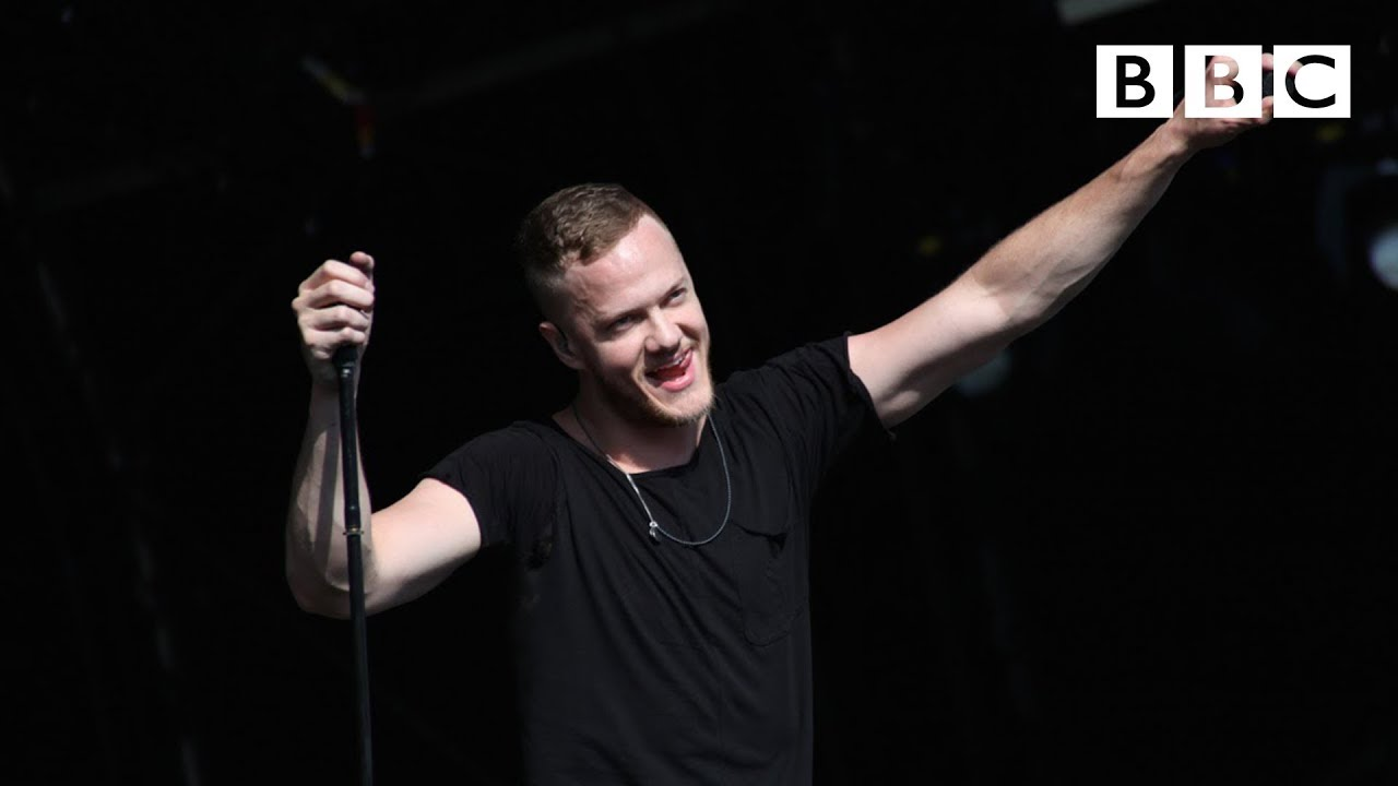 Imagine Dragons Ticketmaster Discount Code July