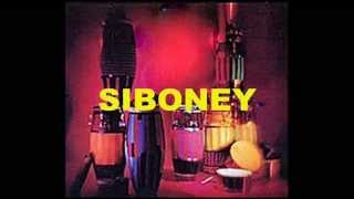 Tokyo Cuban Boys - Siboney
