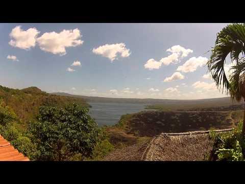 Skydive Nicaragua Boogie