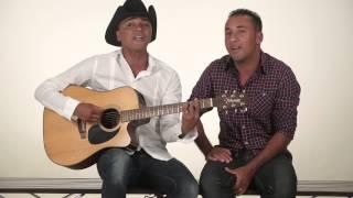 Zezé di Camargo e Luciano - É minha vida