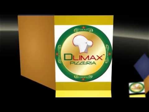 Promociones Dlimax Pizzeria Abril 2011 Nicaragua