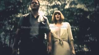 Dino music video