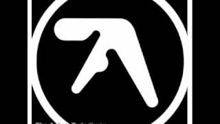 Aphex Twins - IZ-US