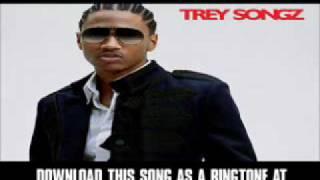 "Trey Songz - ""The Machine"" [ New Video + Lyrics + Download ]"