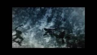 Riku's A [Darkwave Surfer]