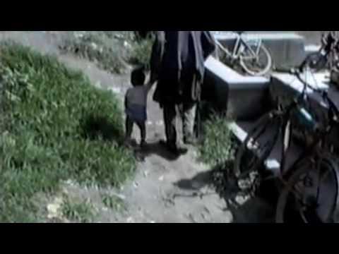 EFB: Nepal – Parte 4/8