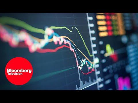 Making Sense of Asia's Markets