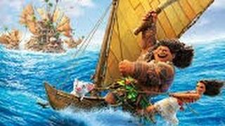 Filme Moana o mar de aventuras completo em pt em HD entre outros filmes conhecidos como esquadrão
